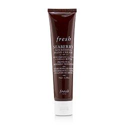 フレッシュ Seaberry Nourishing Hand Cream  75ml/2.3oz