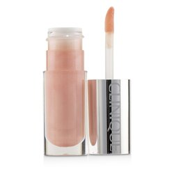 Clinique Pop Splash Lip Gloss + Hydration - # 11 Air Kiss  4.3ml/0.14oz