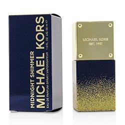 Michael Kors Midnight Shimmer Eau De Parfum Spray  30ml/1oz