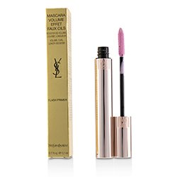 圣罗兰  Mascara Volume Effet Faux Cils Flash Primer  5.1ml/0.17oz