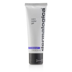 Dermalogica UltraCalming Calm Water Gel  50ml/1.7oz