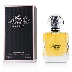 Agent Provocateur Fatale Eau De Parfum Spray  50ml/1.7oz