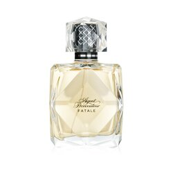 Agent Provocateur Fatale Eau De Parfum Spray  100ml/3.3oz