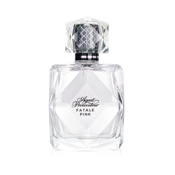 Agent Provocateur Fatale Pink Eau De Parfum Spray  100ml/3.4oz