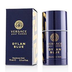 Versace Dylan Blue Deodorant Stick  75ml/2.5oz