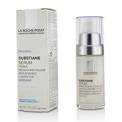 לה רוש פוזה Substiane Serum - For Mature & Sensitive Skin (Exp. Date 11/2018)  30ml/1oz
