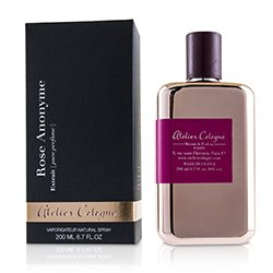 Atelier Cologne Rose Anonyme Extrait Spray  200ml/6.7oz