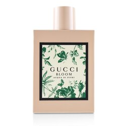 Gucci Bloom Aqua Di Fiori Eau De Toilette Spray  100ml/3.4oz