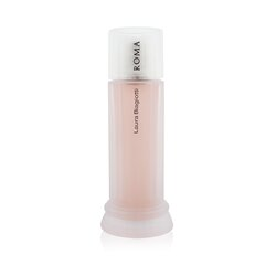 Laura Biagiotti Roma Eau De Toilette Spray  100ml/3.4oz