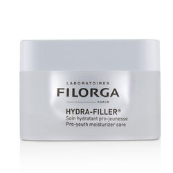Filorga Hydra-Filler Pro-Youth Moisturizer Care  50ml/1.69oz