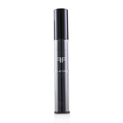 Filorga Eyes-Absolute Ultimate Anti-Aging Eye Cream  15ml/0.5oz