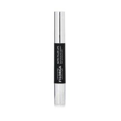 Filorga Nutri-Filler Lips Nutri-Plumping Lip Balm  4g/0.14oz