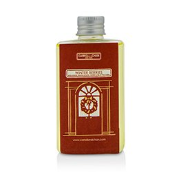 Carroll & Chan (The Candle Company) Diffuser Oil Refill - Winter Berries (Redcurrants, Blackcurrants, Violets & Lily Of The Valley)  100ml/3.38oz