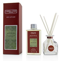Carroll & Chan (The Candle Company) Reed Diffuser - Green Tea  100ml/3.38oz