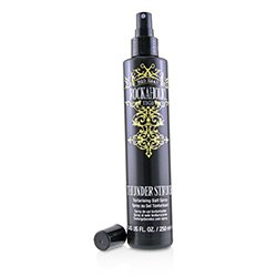 Tigi Bed Head Rockaholic Thunder Struck Spray de Sal Texturizante  250ml/8.45oz