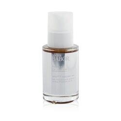 Babor Doctor Babor Refine Cellular AHA 10+10 Peeling Gel  50ml/1.7oz