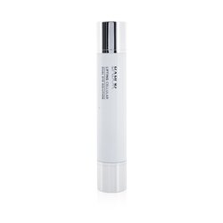 Babor Doctor Babor Lifting Cellular Dual Eye Solution  2x15ml/1oz