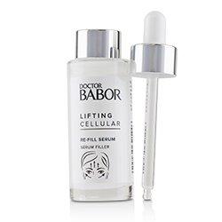 Babor Doctor Babor Lifting Cellular Re-Fill Serum - Salon Product  30ml/1oz