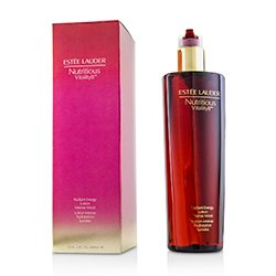 Estee Lauder Nutritious Vitality8 Radiant Energy Lotion Intense Moist (Limited Edition)  400ml/13.5oz