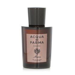 Acqua Di Parma Colonia Mirra Eau De Cologne Concentree Spray  100ml/3.4oz