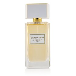 Givenchy Dahlia Divin Eau De Parfum Spray  30ml/1oz