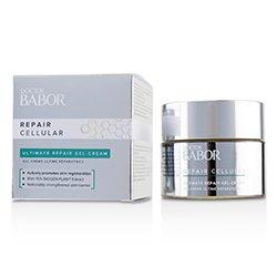 芭寶  Doctor Babor Repair Cellular Ultimate Repair Gel-Cream  50ml/1.7oz