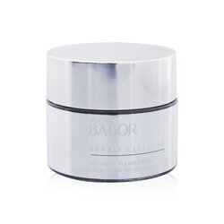 Babor Doctor Babor Repair Cellular Ultimate Repair Cream  50ml/1.7oz