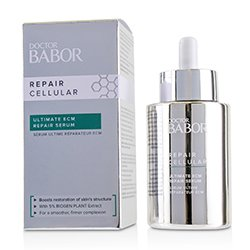 Babor Doctor Babor Repair Cellular Ultimate ECM Repair Serum  50ml/1.7oz