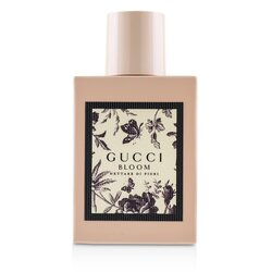 Gucci Womens Perfume Free Worldwide Shipping Strawberrynet Usa