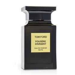 a9f3be85ad53c Tom Ford Private Blend Fougere D Argent Eau De Parfum Spray ...